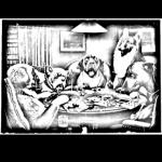 DogsN2